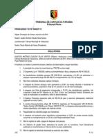 04027_11_Citacao_Postal_jcampelo_APL-TC.pdf