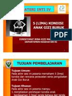 mk_giz_slide_lima_kondisi_anak_bergizi_buruk_1
