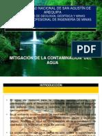 Apza Huanca Eliseo Daniel