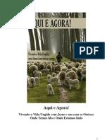AquieAgora