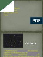 eduardo cepheus