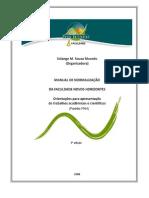 Manual_de_normalizacao_FNH_edição 2008