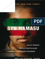 Syn Hamasu Fragment
