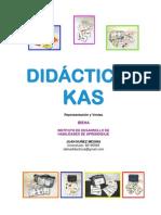 Catalogo Mat Didactico