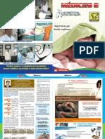 Revista Medicos 2
