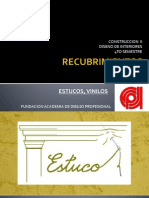 recubrimientos-090813085908-phpapp02