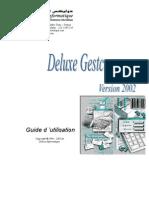 Deluxe Gestcom
