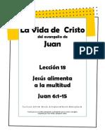 SP-LOC10-18-JesusAlimentaALaMultitud