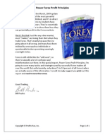 PowerForexProfitPrinciples4.1