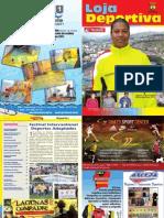 Revista Deportes