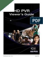 HD_PVRv102