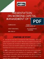 Presentation1