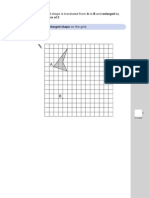 KS2 - 2000 - Mathematics - Test C - Part 2