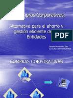 04 Propuesta Peruana Compras Corporativas