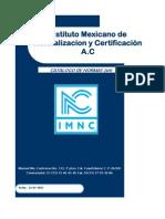catalogo-de-normas2011