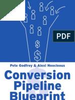Conversion Pipeline Blueprint