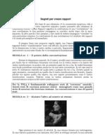 12 Consigli Per Creare Rapport Efficace - dr. Paret