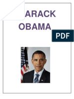 Barack[1]
