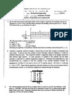 Mechanics of Solids_end10