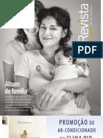 Revista O Globo - Edição 337 (2010-01-09)