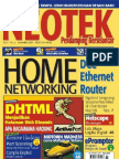 0202 - Home Networking
