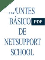Curso de Netsopport