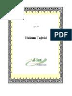 Tajwid Al Kafirun