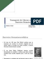 MárioPereira&RodrigoSantos_BBB