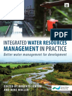 Integrated Water
