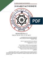 MONOGRAFIA 6_2_