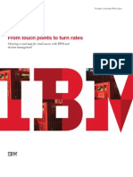 Achieving Greater Decision Management in Retail | IBM