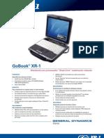 GoBook_XR-1