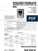 HCD-RG470