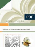 Actividad_Diseño_Materiales_Digitales