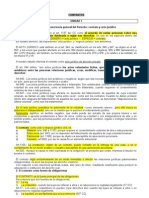 resumen_de_Contratos