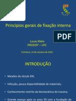 Capacitação_Princípios-de-Osteossíntese