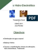 Terapeutica_Equilibrio_hidroelectrolitico_1