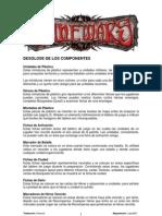 Runewars - Manual