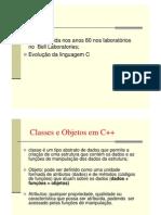 conceitosBasicosC++