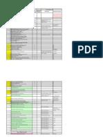 Site Isf Tableau pour Daoust (version 2)