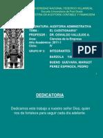 CUESTIONARIO-AUD.ADMINISTRATIVA