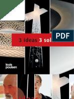 3 Ideas 3 Solutions 15x15 En
