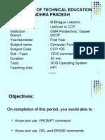 Quick Bms | Filename | Computer File