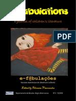e_fabulations3