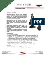4.- Válvulas_de_Seguridad