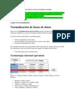 Elaborar Un Documento Tecnico IEEE en Word Con Los Siguientes Conceptos