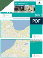 registro_residencias_2011_completo