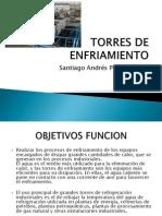 TORRES_DE_ENFRIAMIENTOjejejejeje