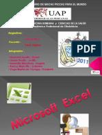 expo de informatica (1)