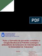 Pulso_y_Oximetr_a